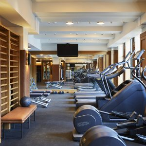Shinola_Gym_003